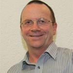 Beisitzer, Daniel Krebs