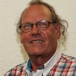 Beisitzer, Kurt Wyss